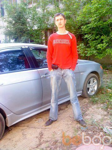 Фото мужчины aleksandr, Дзержинск, Россия, 42