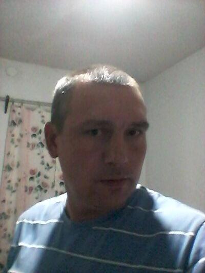 Знакомства Биробиджан, фото мужчины Денис, 41 год, познакомится для флирта, любви и романтики, cерьезных отношений