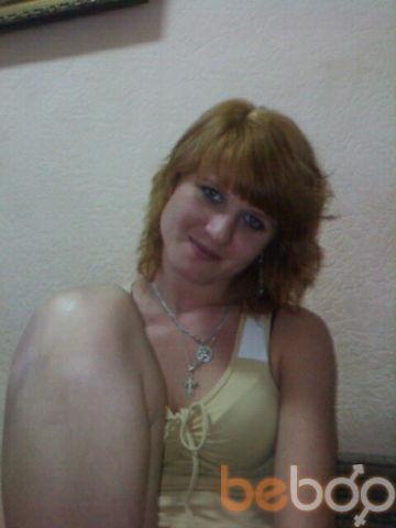 Фото девушки sterva192010, Астрахань, Россия, 28