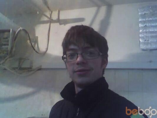 Фото мужчины Ccehov, Москва, Россия, 29