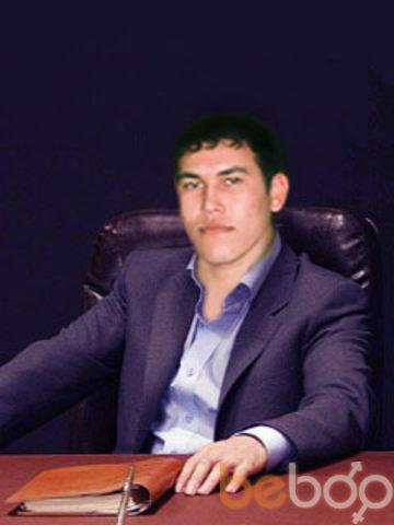 Фото мужчины MAMMOLOG, Ургенч, Узбекистан, 29