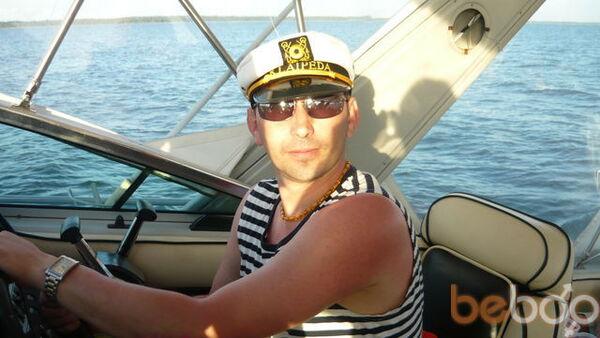 Фото мужчины rakompis, Linkoping, Швеция, 42