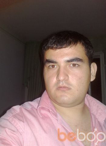 Фото мужчины Lorenzo, Ташкент, Узбекистан, 27
