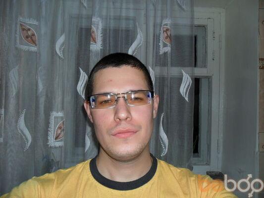 Фото мужчины balzak, Чебоксары, Россия, 34