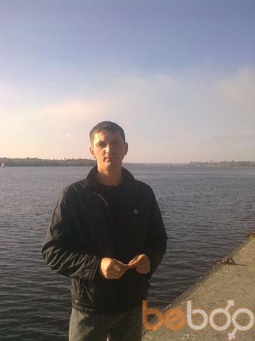 Фото мужчины Pahan4ik, Мелитополь, Украина, 36