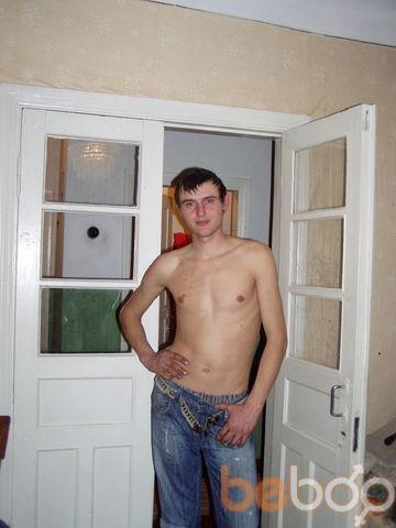 Фото мужчины alex02112006, Одесса, Украина, 33