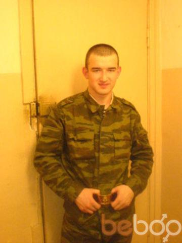 Фото мужчины Шурик, Благовещенск, Россия, 27