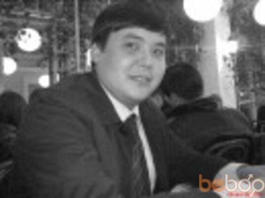 Фото мужчины avatar, Алматы, Казахстан, 37