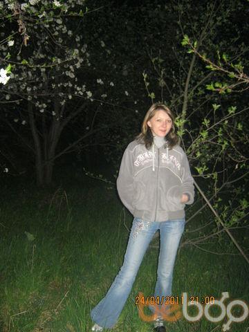 Фото девушки Мария, Алматы, Казахстан, 31