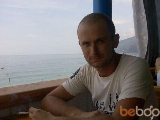 Фото мужчины moonspel981, Кременчуг, Украина, 37