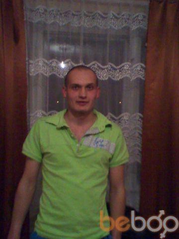 Фото мужчины Gans1135, Гродно, Беларусь, 28
