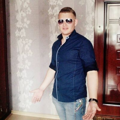 Фото мужчины Владислав, Винница, Украина, 21