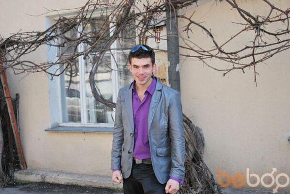 Фото мужчины pavel_gozun, Одесса, Украина, 29