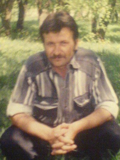 Фото мужчины Алексей, Москва, Россия, 55