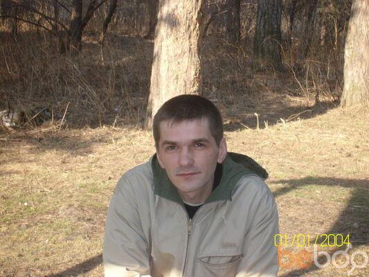 Фото мужчины vanec, Кемерово, Россия, 37