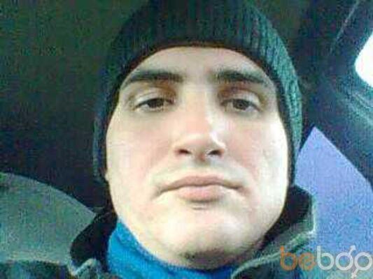 Фото мужчины Dimon, Малоянисоль, Украина, 34