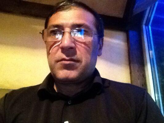 Фото мужчины Магомеднур, Махачкала, Россия, 46