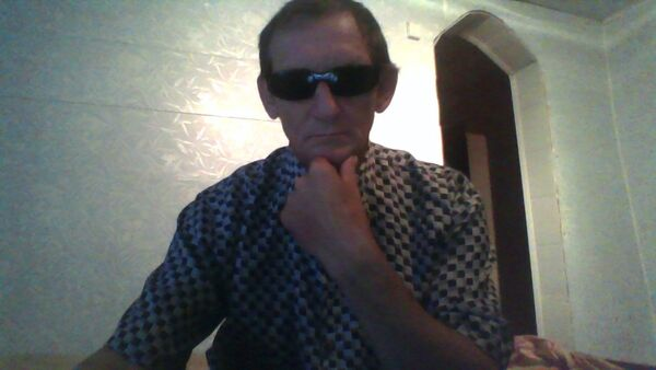 Фото мужчины Владимир, Барнаул, Россия, 46