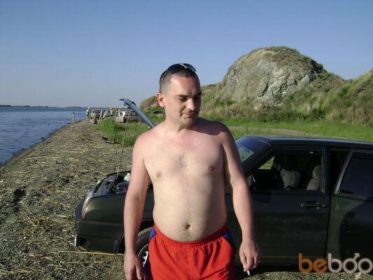 Фото мужчины ahilles05, Челябинск, Россия, 41