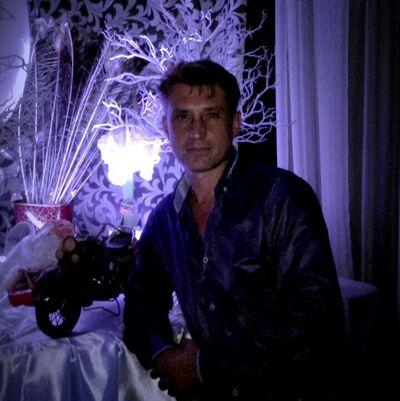 Фото мужчины Nik, Ковров, Россия, 41