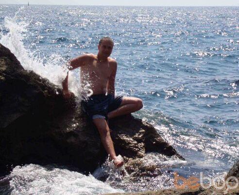 Фото мужчины Al Chel, Чернигов, Украина, 32