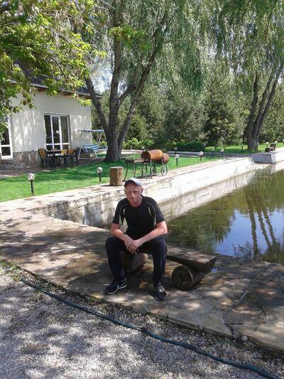 Фото мужчины Andrey, Запорожье, Украина, 26