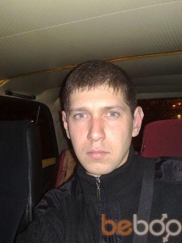 Фото мужчины igor, Нижний Новгород, Россия, 29