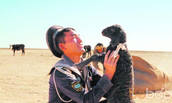 Фото мужчины kairat, Караганда, Казахстан, 29