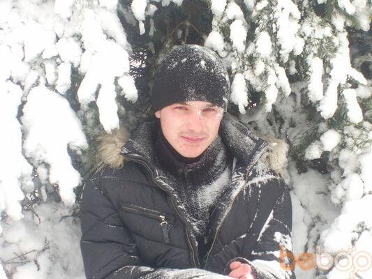 Фото мужчины олег, Виньковцы, Украина, 26