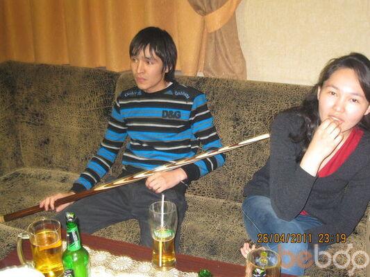 Фото мужчины jasik, Караганда, Казахстан, 29