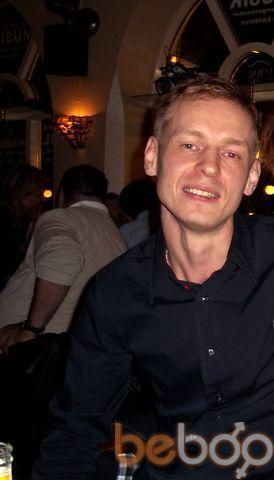 Фото мужчины Belii, Виборг, Дания, 35