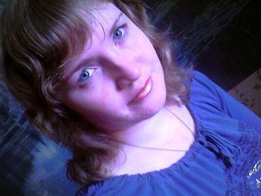 Фото девушки tatiana, Саратов, Россия, 32