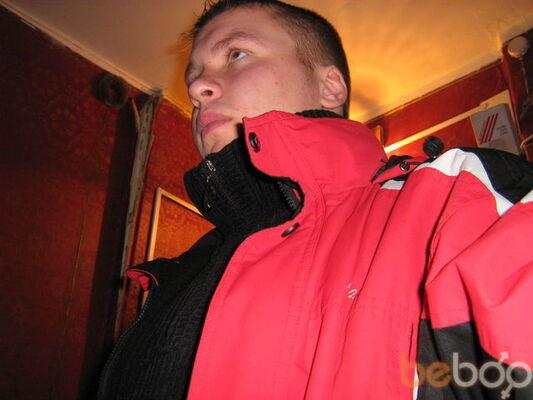 Фото мужчины FLAY007, Барнаул, Россия, 31