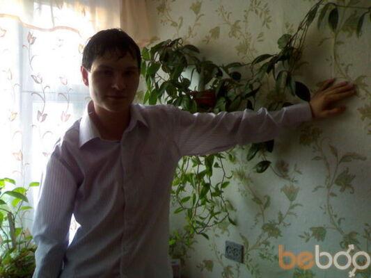 Фото мужчины Ltybc, Павлодар, Казахстан, 32