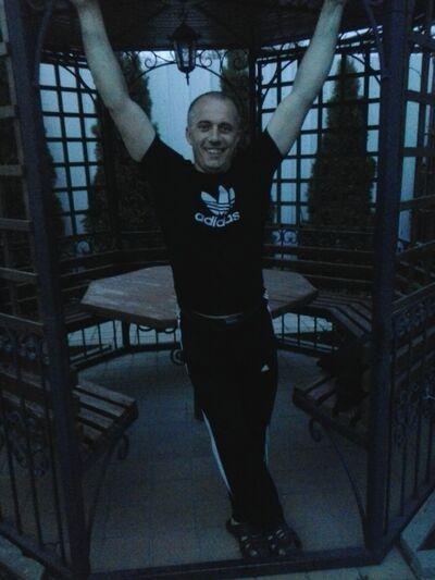 Фото мужчины Серега, Новомосковск, Украина, 37