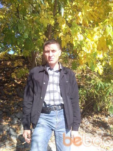 Фото мужчины pavel, Астрахань, Россия, 41