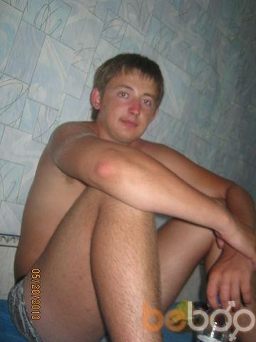 Фото мужчины zhenya, Жодино, Беларусь, 27