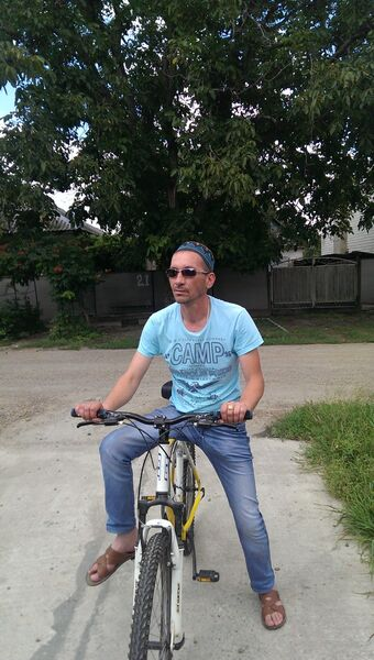 Фото мужчины Юрий, Курганинск, Россия, 38