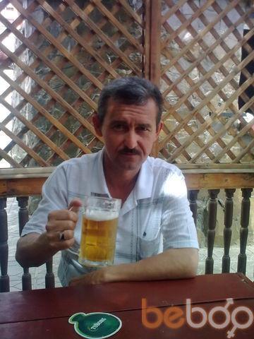 Фото мужчины serdarik, Ашхабат, Туркменистан, 38