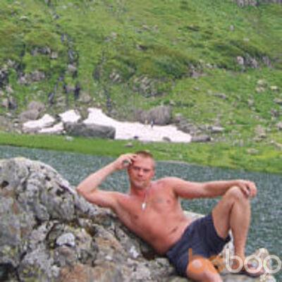 Фото мужчины Александр, Ростов-на-Дону, Россия, 39