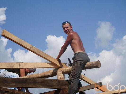 Фото мужчины driv81, Киев, Украина, 36