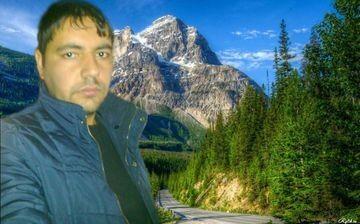 Фото мужчины alli, Сургут, Россия, 34
