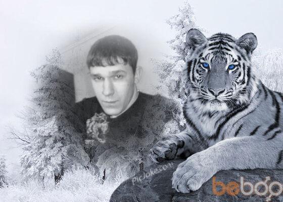 Фото мужчины Gogik1988, Иркутск, Россия, 30