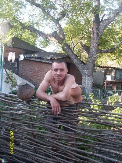 Фото мужчины дмитрий, Первомайск, Украина, 36