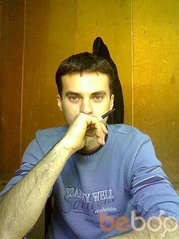 Фото мужчины fil1990, Кишинев, Молдова, 26