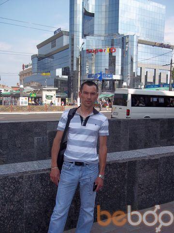 Фото мужчины maxim, Киев, Украина, 36