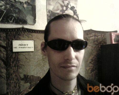 Фото мужчины naslednik, Силламяэ, Эстония, 39