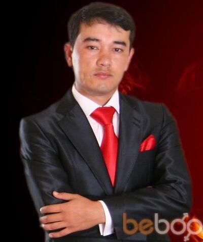 Фото мужчины Коля, Ташкент, Узбекистан, 38