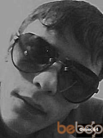 Фото мужчины Красавчик, Энгельс, Россия, 24