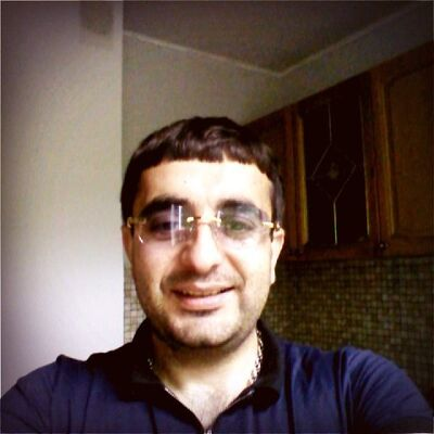 Фото мужчины АR, Ереван, Армения, 33